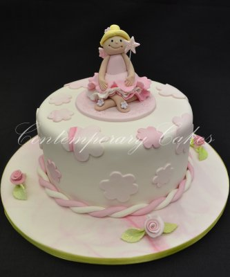 Cake Decorating Class Description : Private class with 2 of your friends. Available Monday ...