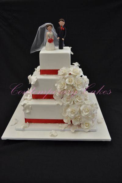 Cake Decorating Classes Brisbane