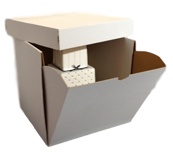 tiered cake box 2