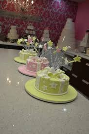 Cake decorating classes Brisbane, logan gold coast