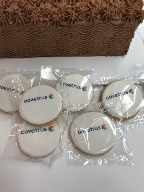 1 corporate