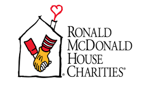 Ronald Mcdonald House Brisbane Contemporary Cakes and Classes