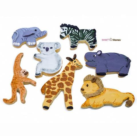 Zoo_Decorated_Cookies_Boxed_Set_LLC_large