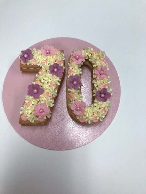 contemporary cakes and classes2