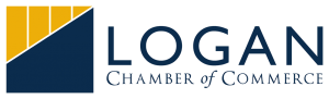 Logan-Chamber-Logo-300 (2)