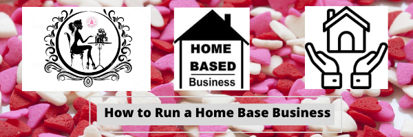 Home base business class Contemporary Cakes and Classes