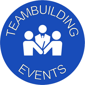 Team Building Events Corporate cookies and cupcake events Contemporary Cakes and Classes Daisy Hill