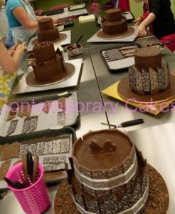 chocolate-workshop-427x520