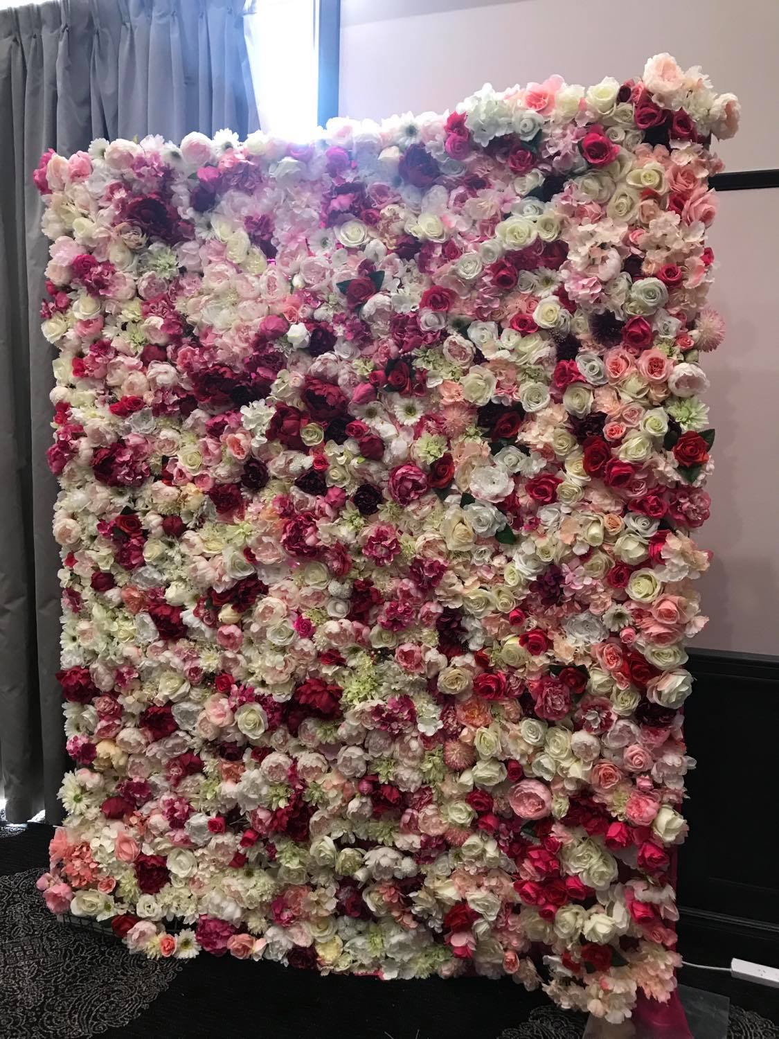 Backdrops for Weddings Hire Contemporary Cakes and classes