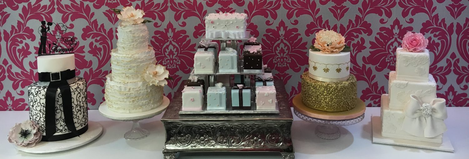cropped-Brisbane-Wedding-cakes-by-Contemporary-Cakes-1
