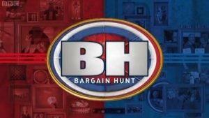 BargainHuntSeries24