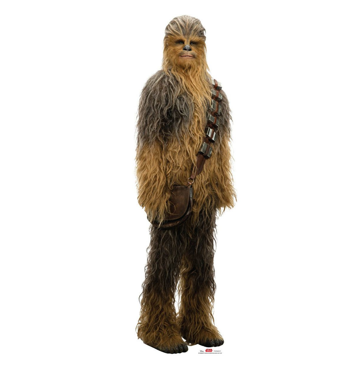 Chewbacca Star Wars Party Hire Contemporary Cakes and Classes