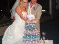 Mrs T Wedding pics 093 (2)