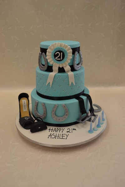 Wondrous Handbag And Shoe Cakes Contemporary Cakes And Classes Funny Birthday Cards Online Alyptdamsfinfo