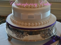 Wedding cake stands to hire Brisbane