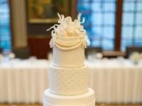 Jessicas cake