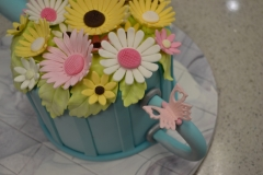 birthday cake Brisbane Contemporary Cakes and Classes