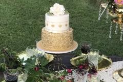 Brisbane Wedding Cake Brisbane Contemporary Cakes and Classes