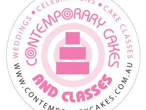 Brisbane Cake decorating Classes