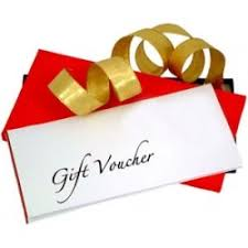 Gift voucher for Cake decorating and Baking classes Contemporary Cakes and Classes Logan qld