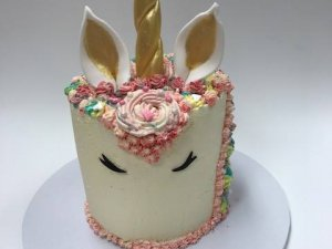 Cake Decorating Class Brisbane Contemporary Cakes