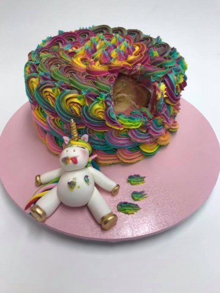 Cake decoraing classes Brisbane Contemporary Cakes and Classes
