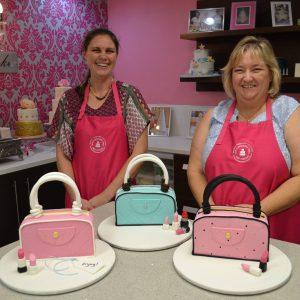 Cake decorating classes Brisbane , gold coast Logan Contemporary Cakes and Classes Daisy Hill