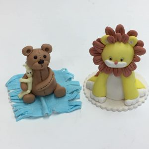 cake decorating class Contemporary Cakes alogan Brisbane