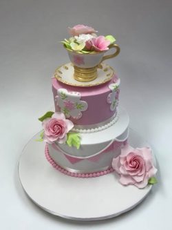 cake camp contemporary Cakes and Classes Logan Brisbane