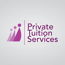 Private tuitition cake decorating baking Contemporary Cakes and Classes Brisbane .p