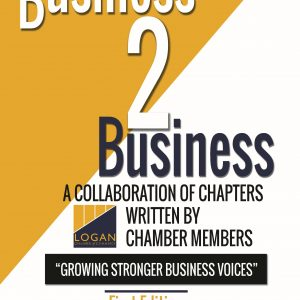 Business 2 Business Jackie Thompson Logan Chamber Of Commerce