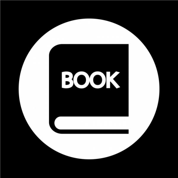 Book publishing with Jackie Thompson Contemporary Cakes and Classes