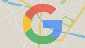 Business help with Jackie Thompson and Google