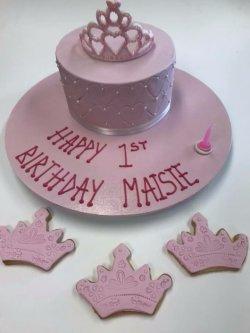 drip cake birthday cake 44
