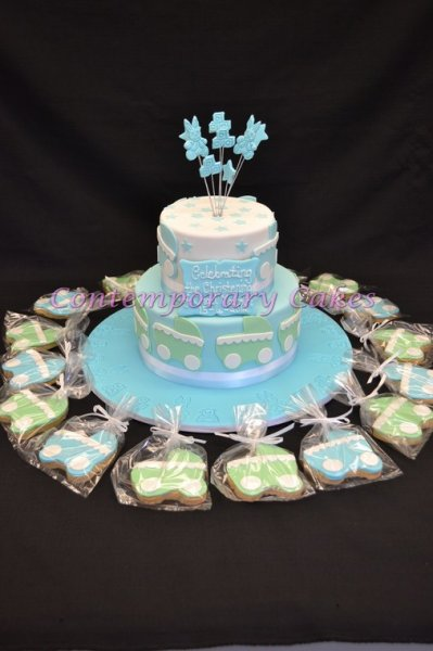 Baby-cake-at-Contemporary-Cakes-and-Classes-Brisbane