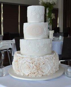 Contemporary-Cakes-Video-tutorials