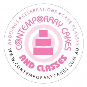 September Classes 2021 Cake Decorating and baking classes