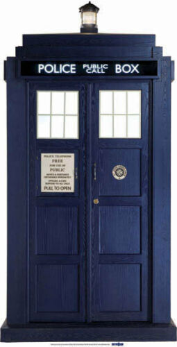 Dr Who Party By Contemporary Cakes and Classes