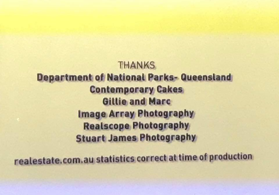 love-it-or-list-it-australia.Contemporary Cakes (2)